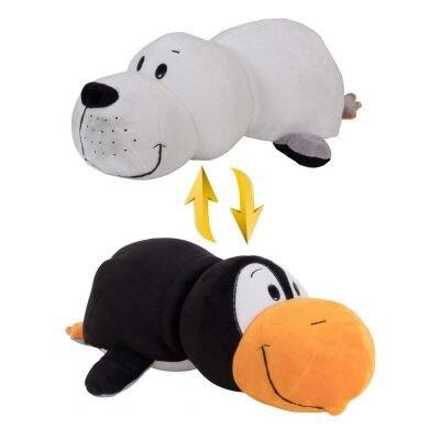 Toys & Hobbies Stuffed Animals & Plush Stuffed & Plush Animals 1toy 775716
