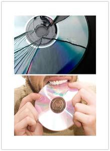 Image 4 - Чехол для хранения 288 дисков, CD, DVD, держатель альбома