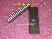 New original 10pcs/lots AM27C010-120DI AM27C010-120DC  DIP-32 IC In stock!