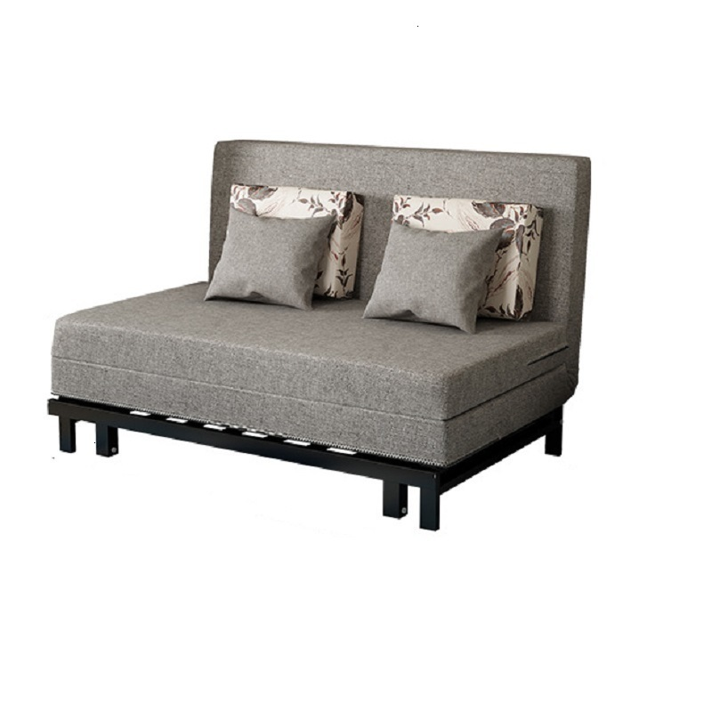 Wypoczynkowy Home Pouf Moderne Meble Do Salonu Oturma Grubu Moderna Mobilya Mueble De Sala Set Living Room Furniture Sofa Bed