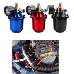 Automóvel remontagem de poupança de combustível acelerador de admissão secundária poupança de combustível acelerador de alimentação remontagem de combustível dispositivo de poupança de entrada