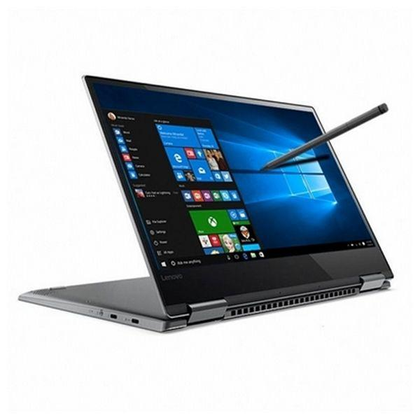 Ultrabook Lenovo Yoga 730-13IKB 13,3