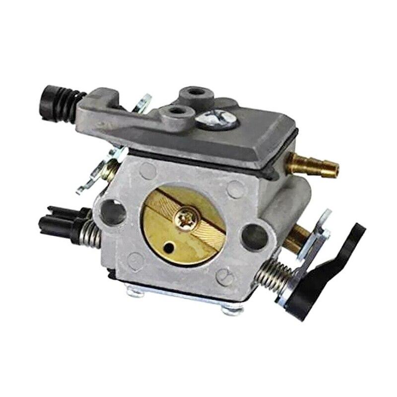 For Husqvarna 50 51 55 Chain Saw Carburetor Carb Chain Saw Carburetor
