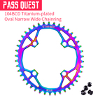 PASS QUEST 104BCD ov...