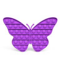 R - Purple
