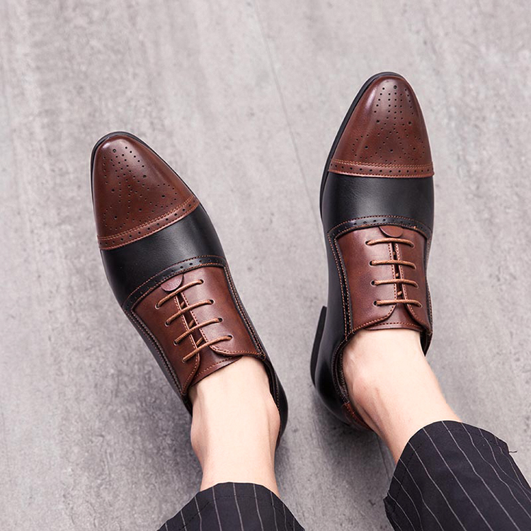 leather dress shoes (31)