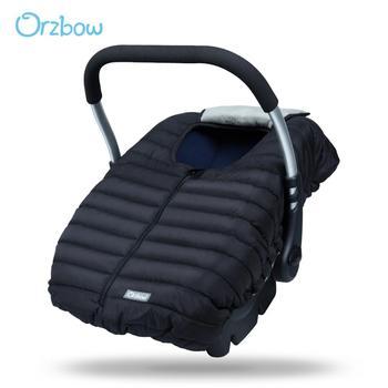 Εξωτερικό κάλυμμα παιδικού καθίσματος αυτοκινήτου orzbow