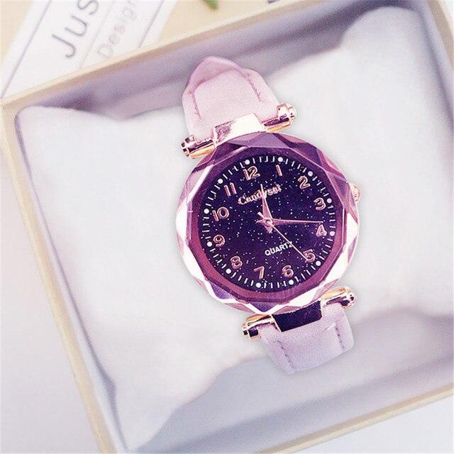 pink no bracelet