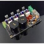 Home Audio Power Amp...