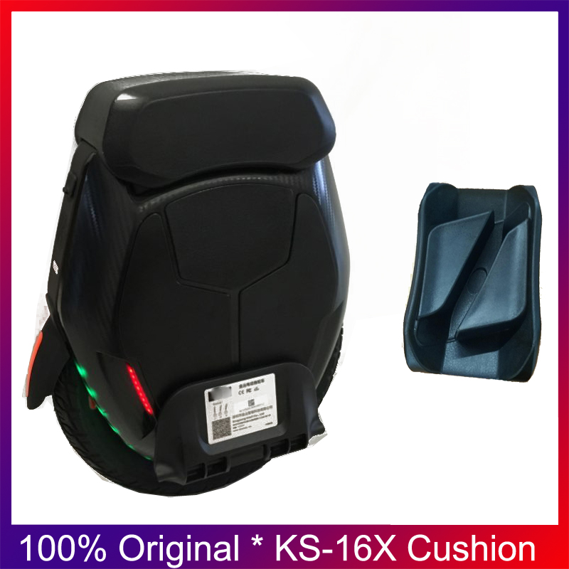 Original KS-16XL KS 16L Unicycle Cushion Saddle Seat Electric One Wheel