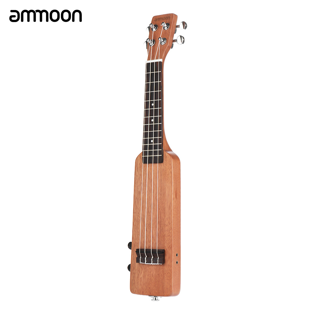 Ammoon Creative 21