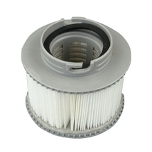 for MSPA Filters Inflatable Swimming Pool Strainer Hot Tub Part Replacement Filter Cartridge Spas