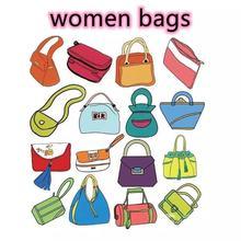 2021 новый роскошный Сумки сумка-мешок из искусственной кожи складной кошелек короткая Сумочка Для женщин сумка роскошная дизайнерская фирм...