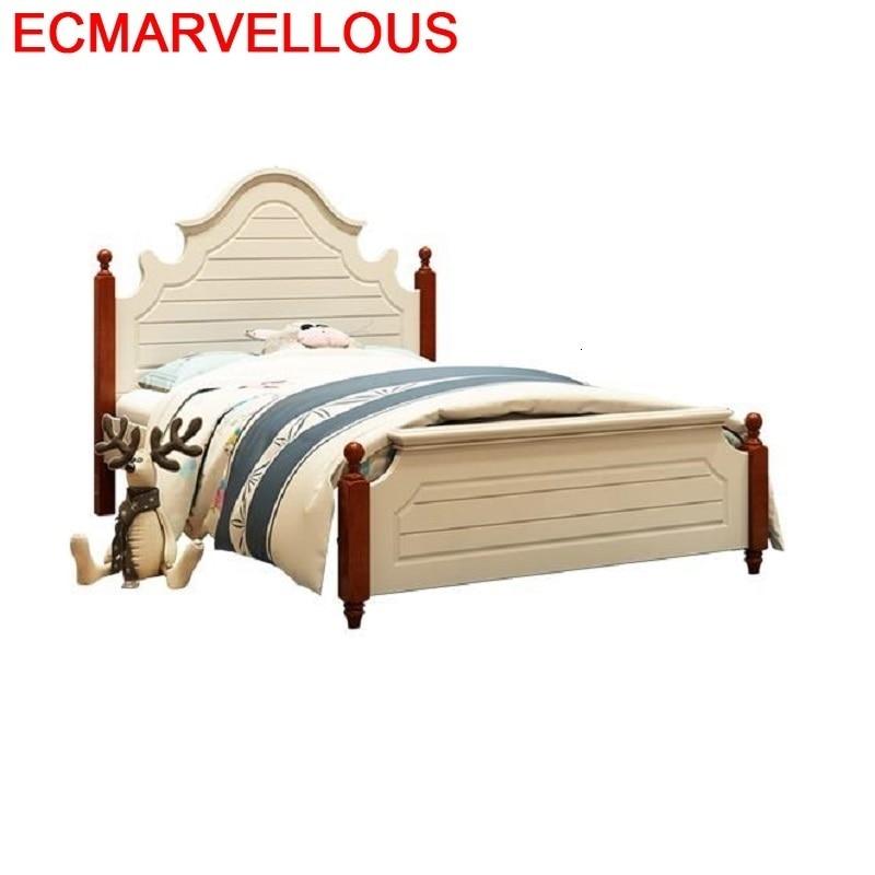 Cocuk Infantiles Mebles Dla Dzieci Baby Nest Ranza Bois Litera Muebles De Dormitorio Wooden Lit Enfant Cama Infantil Kids Bed