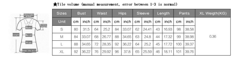 Hb1f9b1a1eccf43ae94a412068a07d2c9y.jpg?width=971&height=241&hash=1212