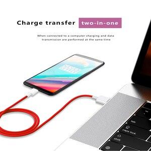 Кабель зарядного устройства для Oneplus Nord Warp Charge Type C 6A, кабель быстрой зарядки Usbc для One Plus 8 7 Pro 7 t 7 T 6t 6 5t, Кабель зарядного устройства|Кабели для мобильных телефонов|   | АлиЭкспресс
