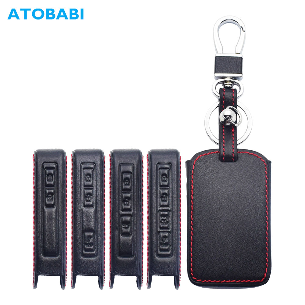 Silicone Key Fob Case Cover For Mazda 3 2019 2020 Remote Fob Sleeve
