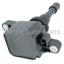 Ignition-Coil RENAULT 8200959964 Coupe Grand-Scnic FOR Megane-Iii CC Scnic-Iii-1.4l