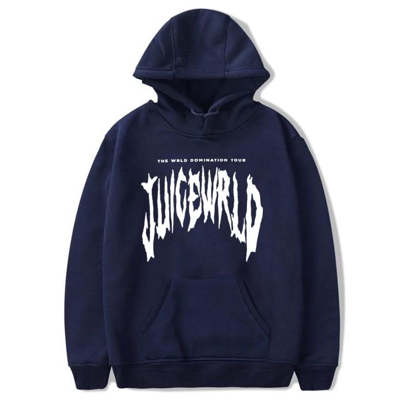 JUNG KOOK Singer Hoodie 3D Sweatershirt Rapper Sweaters for Men Women