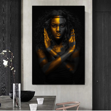 Nordic Modern Hands Crossed Abstract Fashion Style Canvas Painting Art Print Poster Picture Wall Living Room Home Decor Artwork nordic art elephant walking moment abstract fashion style canvas painting art print poster picture wall living room home decor