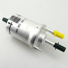 Scjyrxs 1k0201051c 1k0 201 051c 051 c бензиновый топливный фильтр
