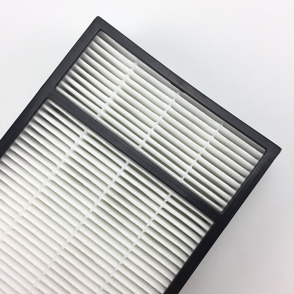 Купить с кэшбэком Osmosis Membrane 75g Water Purifier Filter 295mm FOR Honeywell HRF-H2 True HEPA Replacement Filter*1 Reverse