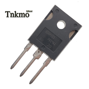 Image 5 - 10PCS  60APU02PBF TO 247 60APU02 60CPU02 TO247 60A 200V Fast Recovery Diode free delivery