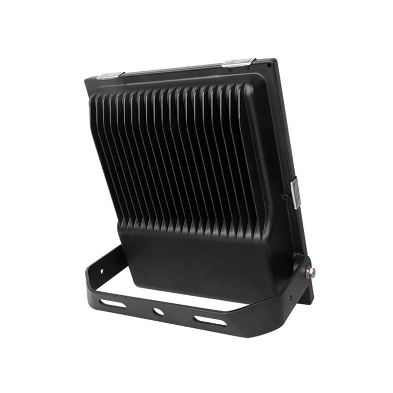 miboxer futt02 50w rgb cct led projector 01