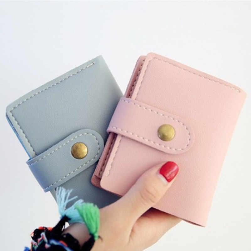 Bolsa de couro de alta qualidade bolsa de couro de alta qualidade bolsa de couro de couro de alta qualidade
