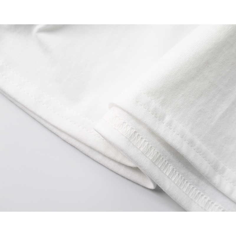 2020 Etnies logo druck T shirt 100% baumwolle Sommer Kurzarm Rundhals Tees Männliche t-shirt Plus Größe XS-3XL Freies verschiffen
