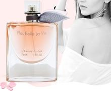 Women Perfume With Pheromones Fragrance Perfume Women Female Perfumes Woman Original Deodorant For Women Body Spray 75ml