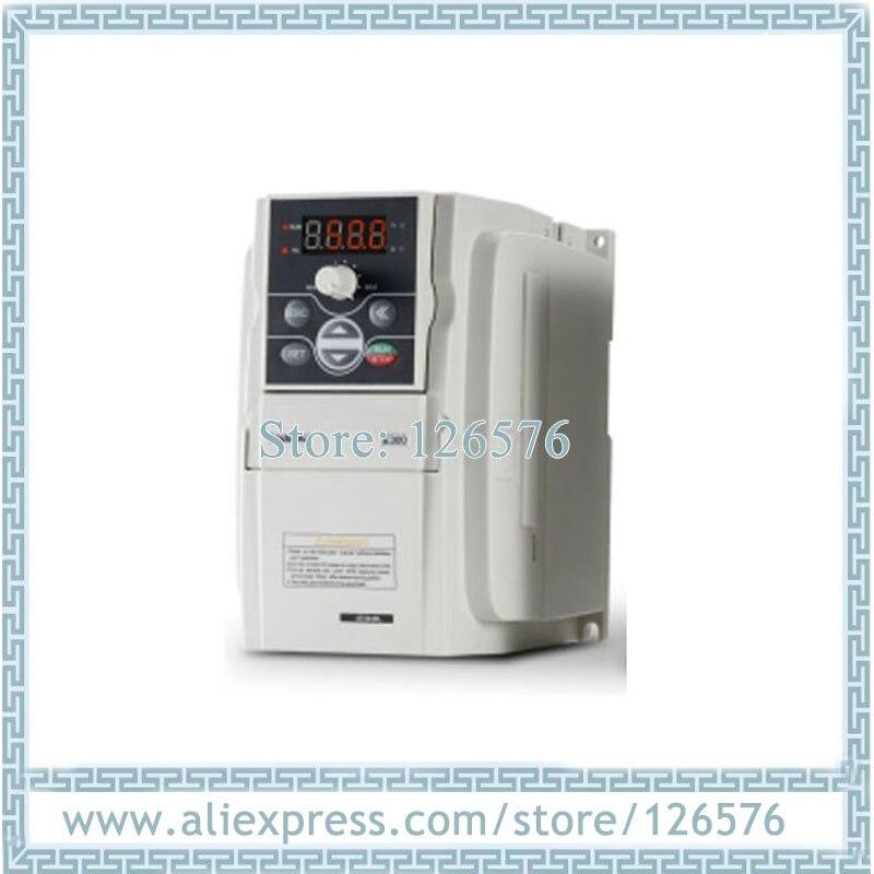 Inversor novo original da frequência do inversor E550-4T0040 4kw ac380v 0-1000 hz de sunfar vfd