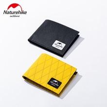 Travel Wallet Waterproof-Bag Naturehike XPAC Portable Short Organizer Ultralight Zero