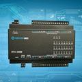 24 weg Schließer Relais Control Modul RS485 Interface Modbus RTU Protokoll IO Modul 5A250V-in Fingerabdruck-Erkennungsgerät aus Sicherheit und Schutz bei