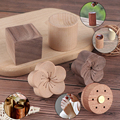 1 шт. эфирное масло рассеянный деревянный арома-диффузор для эфирных масел, деревянный диффузор для эфирных масел для аромотерапии для сна д...