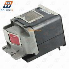 VLT HC3800LP 499B056O20 HC4000 HC3800 HC3200 HC3900 HC3200u HC3800u HC3900u HC4000u החלפת מקרן מנורת עבור מיצובישי
