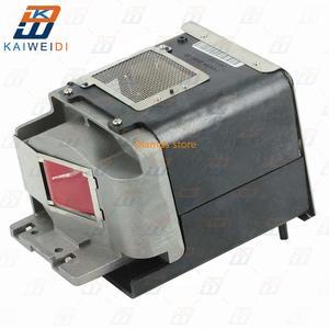 Image 1 - VLT HC3800LP Lámpara de repuesto para proyector Mitsubishi, 499B056O20 HC4000 HC3800 HC3200 HC3900 HC3200u HC3800u HC3900u HC4000u