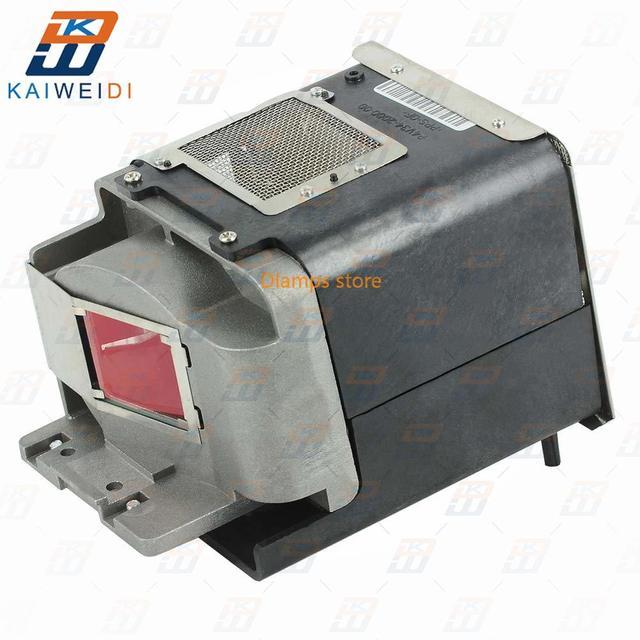 VLT HC3800LP Lámpara de repuesto para proyector Mitsubishi, 499B056O20 HC4000 HC3800 HC3200 HC3900 HC3200u HC3800u HC3900u HC4000u