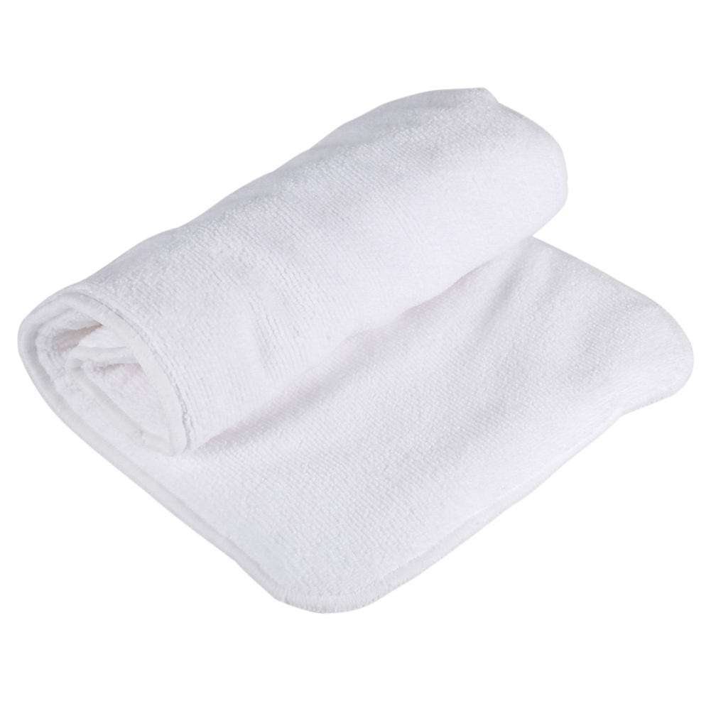 1Pcs Adult Diaper Washable Reusable 4 Layers Soft Incontinence Cloth Diaper Insert Liner Nappy Pad Super Absorbent Insert Pad