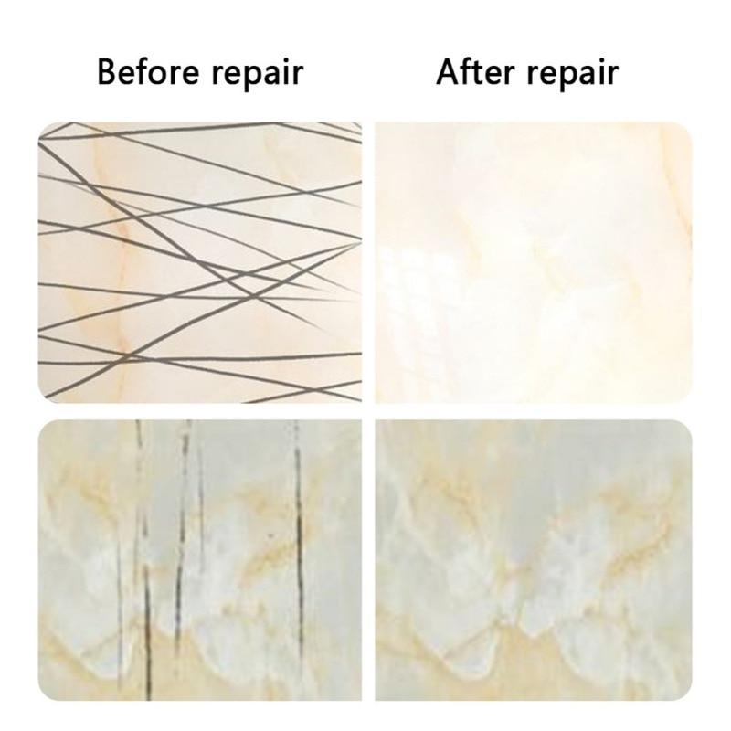 30 мл керамическая плитка для ремонта царапин, плитка для ремонта царапин, средство для затирки стен, герметик, плитка для ремонта, ремонт плитки, распыление, ремонт