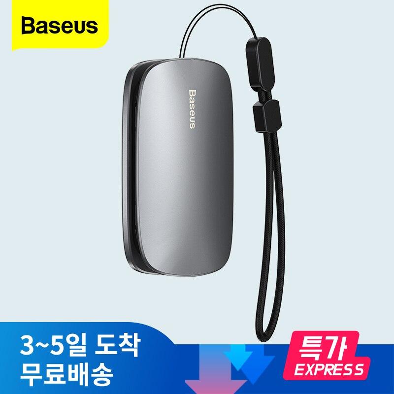 Baseus Universal Car Windshield Wiper Blade Cutter Repair Tool Auto Wiper Refurbish Restorer Windscreen Wiper Scratch Repair Kit