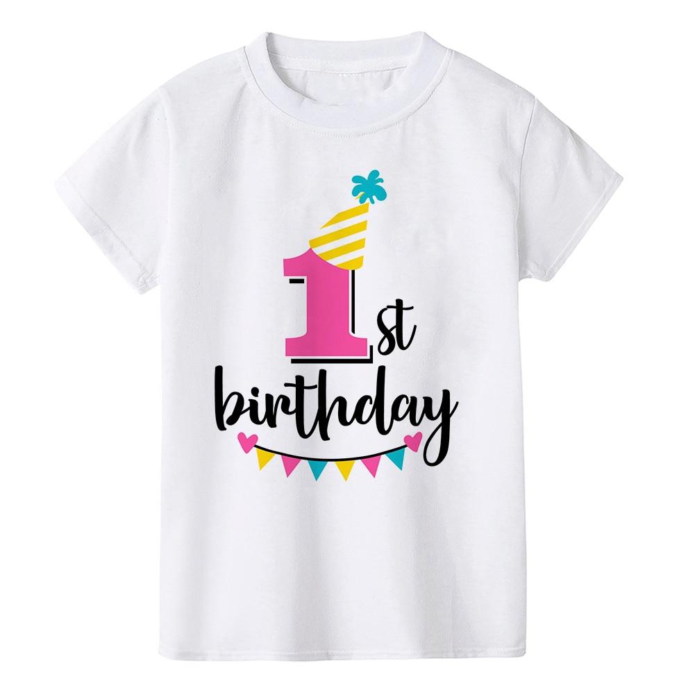 1-6 years Cute kid/'s fireman long sleeve top t-shirt