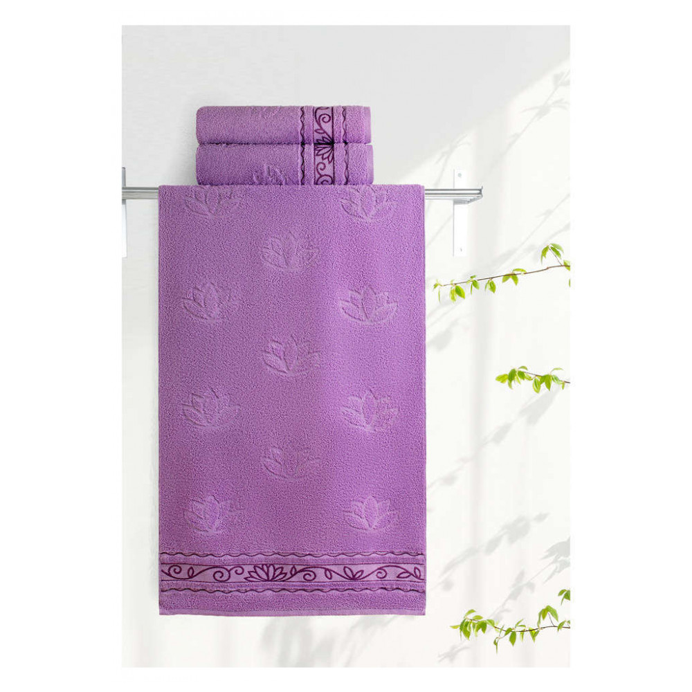 Mother & Kids Baby Care Bath Shower Products Towels Aquarelle 722198