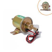 Автоматическое изменение частей hep 02a электронный масляный