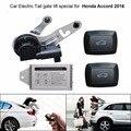Автомобильный Электрический задний подъемник  специальный для Honda Accord 2016  легко для вас для управления багажником
