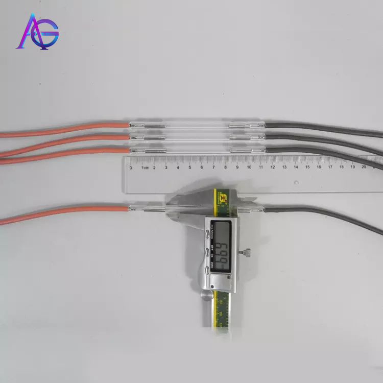 High Quality Shr Ipl Lamp Ipl Xenon Flash Light From UK German