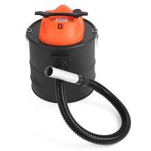 18л 1000 Вт камина Ясень Пылесос цилиндр Hoover дымоход ЕС вилка 220 В 50 Гц вакуумный очиститель, инструмент для очистки набор