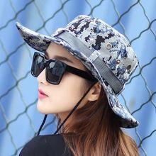 Унисекс для мужчин и женщин Повседневная Регулируемая шляпа