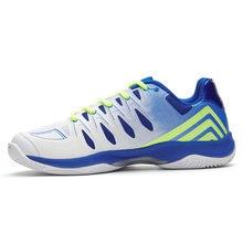 Zapatillas de voleibol profesionales transpirables para hombre y mujer, zapatos ligeros de alta calidad para entrenamiento al aire libre y atletismo