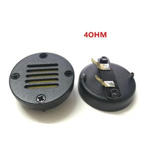 Image 4 - 1.5 inch Tweeter Speaker Unit Air Motion 8OHM 30W HIFI Treble Loudspeaker AMT 40 AMT 100 Super belt type high loudspeaker